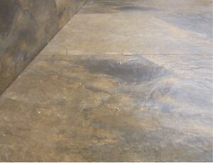 New-York-Slate-Effect-Porcelain-Floor-Tile-600-x-400-x-4-1m2