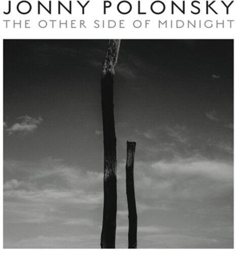 Jonny Polonsky - Other Side of Midnight [New Vinyl]
