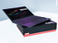 Lenovo-ThinkPad-T470s-i7-2-7GHz-24GB-DDR4-512GB-SSD-14-034-1920x1080-IPS-UMTS-Win10 Indexbild 2