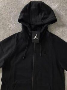 nike hoodie limited edition