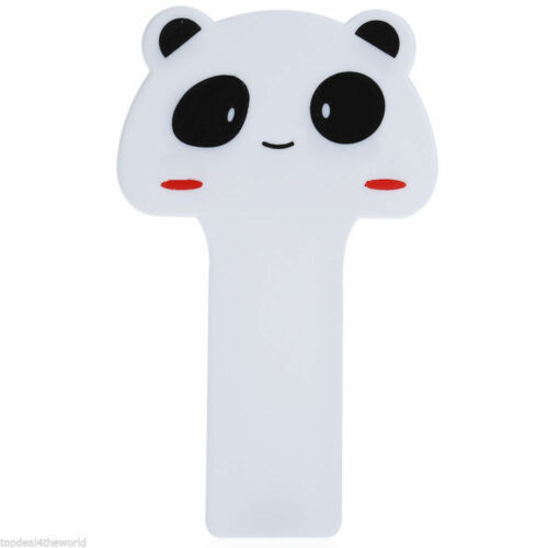 Not Dirty Cover Holder Toilet Lid Lifting Device Cartoon Clamshell Portable
