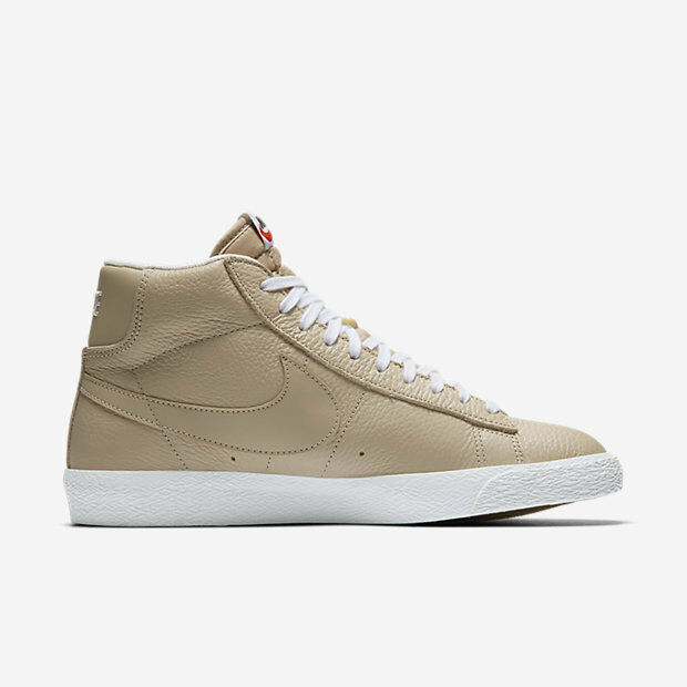 NIKE BLAZER MID PREMIUM NEU EUR 45 Air Basketball Max Pegasus 429988 202 Basketball Air 5cdae2