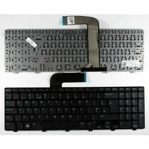 Dell-Inspiron-15R-N5110-UK-Notebook-Tastatur