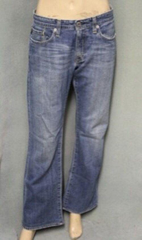 Adriano goldschmied The Fillmore Jeans size 31