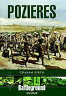 Pozieres: Somme by Graham Keech (Paperback, 1997)