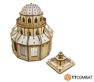 TTCombat-BNIB-Scriptorium-TTSCW-SFG-058
