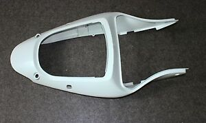 Tail-Rear-Fairing-ABS-fit-for-KAWASAKI-ZX-6R-NINJA-ZX600J-2000-2002-01-Unpainted