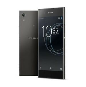 Sony-Xperia-XA1-Dual-Sim-3GB-Ram-32GB-Rom-23-8-MP-Camera-Black