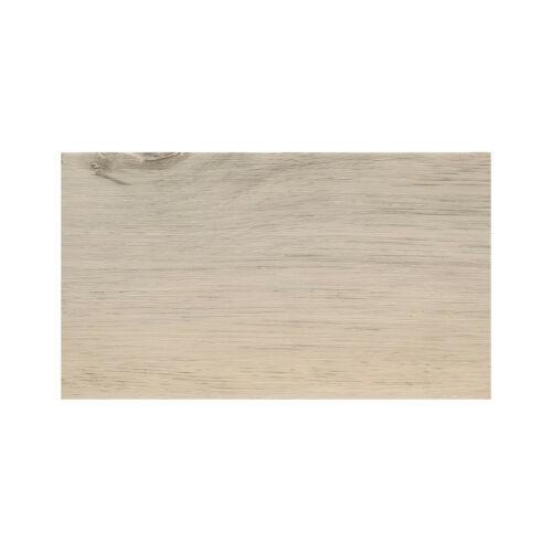 "21.42 sq.ft//pkg Finesse Floor Ascent Floating Vinyl Planks 9/""x48.6/"""