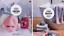 Neon,Bath Häkelanleitung Spülschwamm Rico,häkeln,Anleitungen creative bubble