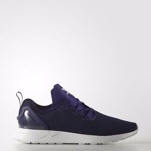 ADIDAS ZX FLUX ADV Sneaker Uomo Taglia 10.5