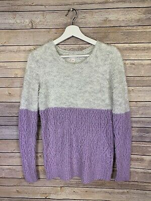 """Girls/' Cozy Pullover /""""Girl Power/"""" Cat /& Jack Red XL 14//16 NWT"""