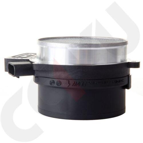 Brand New Mass Air Flow Meter Sensor MAF for 01-07 Chevy Corvette Fits 25318411