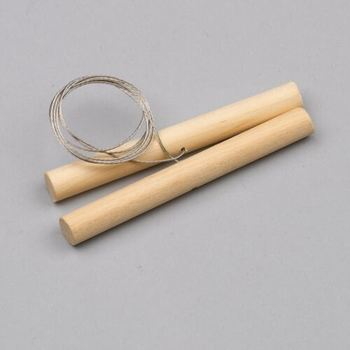 Poterie Outils Clay Cutter RRP £ 3.99