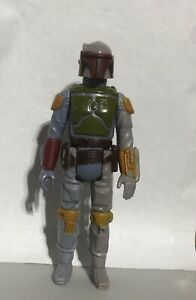 Star-Wars-BOBA-FETT-Action-Figure-1979-Red-Rocket-CPG-Hong-Kong
