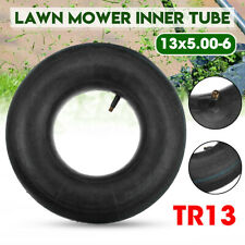 New TIRE INNER TUBES 18x8.5x10 20x10x10 TR13 Straight Valve for Kubota Mower 2