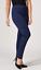 10 Size Fit Navy Flatter Bnwt Skinny Premium Bukser Marlawynne wxRCFYXz