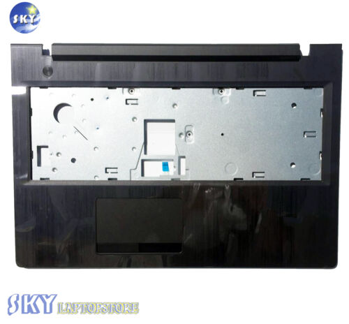 90205216 Lenovo G50-80 G50-70 Palmrest Top Cover Touchpad Upper Case NEW AP0TH00