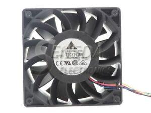 For-Brand-New-Delta-TFC1212DE-120mm-12cm-PWM-252CFM-12038-DC-12V-cooling-fans
