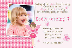 1St Birthday Invitation Layout for luxury invitation template