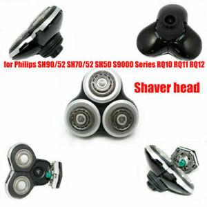 Shaver-Head-for-New-SH90-52-SH70-52-SH50-S9000-Series-RQ10-RQ12