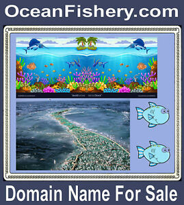 Ocean-Fishery-com-Perfect-Domain-Name-For-Sale-Get-wholesale-clients-for-life