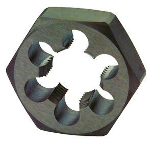 Metric-nut-sector-m40-x-1-5-40-mm-dienut