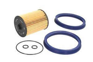 Fits Mini Cooper S Clubman R55 Genuine Bosch Fuel Filter