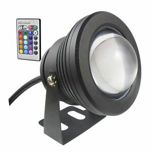 Led Lamps Lights & Lighting 3w Led Underwater Lamp Swimming Pool Light Ip68 Waterproof Light Dc5v Or Dc12v Pond Fountain Spotlight With Cree Chip