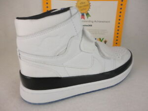 Image is loading Nike-Air-Jordan-1-Re-Hi-Double-Strap- a016205b0