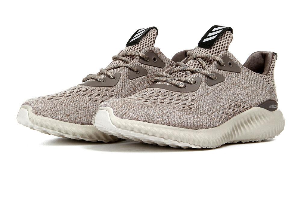 Adidas Para Mujer Zapatos Deportivos Alfa rebote em em em BW0325 Zapato de capacitación maratón  100% a estrenar con calidad original.