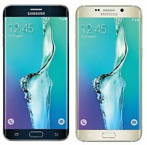 Samsung-Galaxy-S6-Edge-Plus-G928T-32GB-T-MOBILE-GSM-Unlocked-4G-SMARTPHONE