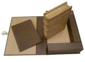 NUOVO Testamento Codex Vaticanus Latinus 39