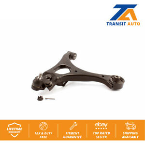Front-Right-Lower-Suspension-Control-Arm-amp-Ball-Joint-Assembly-Fits-Honda-Civic