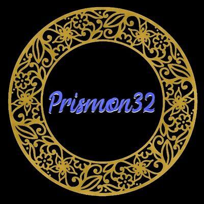 Prismon 32