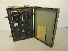 Wollensak Fastax Goose Control Unit J-515