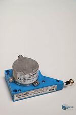 Sick BCG08-A1CM0318 Seilzug-Encoder EcoLine 1054129 Drehgeber  1037649 ,5322778