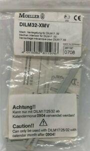 DILM32-XMV-Interlock-for-DILM17-32-EATON-KLOCKNER-MOELLER-29