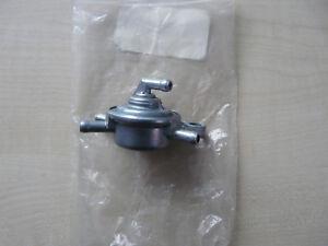 Peugeot V Clic 50 Benzinhan  Teile NR 759411