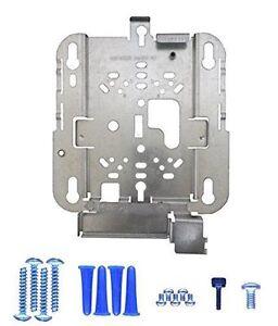 Air-ap-bracket-2 Lot Of 20 -1040,1140,1260,3500 Et 3600 Series *nouveau* Marchandises De Haute Qualité
