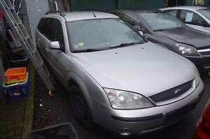 Ford-Mondeo-Kombi-Diesel-2002-nur-in-Teilen-mit-Klimaanlage-2-0-85-kw-Berlin