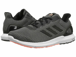 new product b7c0c 898d2 Image is loading ADIDAS-COSMIC-2-SL-LOW-RUNNING-SNEAKERS-WOMEN-