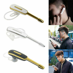 3-Colors-Universal-Wireless-Bluetooth-Earphone-Sport-Headset-Stereo-Headpho-S7A3