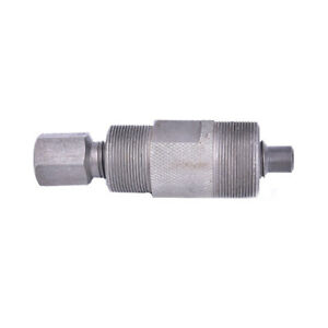 Scooter-ATV-Stator-Magneto-27mm-amp-24mm-Flywheel-Puller-GY6-50-125-150cc-HH-Pw
