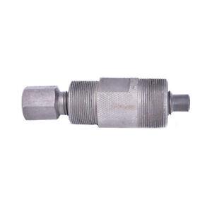 Scooter-ATV-Stator-Magneto-27mm-amp-24mm-Flywheel-Puller-GY6-50-125-150cc-DP