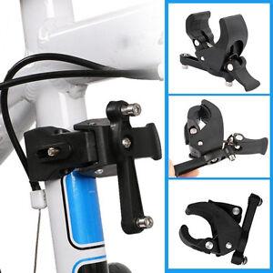 portabidones-adaptador-tenedor-jaula-botella-agua-bicicleta-giratorios