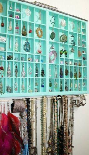 Fashion costume Jewelry lot #4