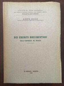 Dei-crediti-documentari-nell-impresa-di-banca-Alberto-Bosisio-Di-Stefano