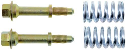 Exhaust Manifold Bolt and Spring Front fits 98-06 Toyota Corolla 1.8L-L4