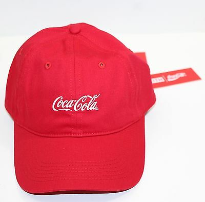 22add866f9b KITH x COCA COLA Collaberation collection on eBay!